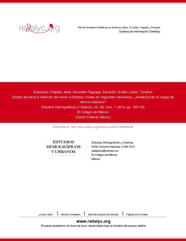 thumbnail of 7-estado-de-salud-e-intencion-de-volver-a-estados-unidos-en-migrantes-mexicanos-evidencia-de-un-sesgo-de-retorno-selectivo%ef%80%a5