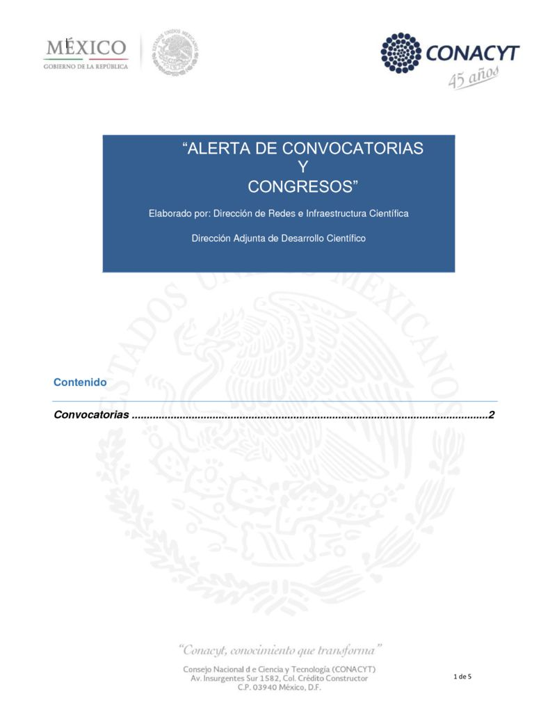 thumbnail of convocatorias-abiertas-del-conacyt-nov