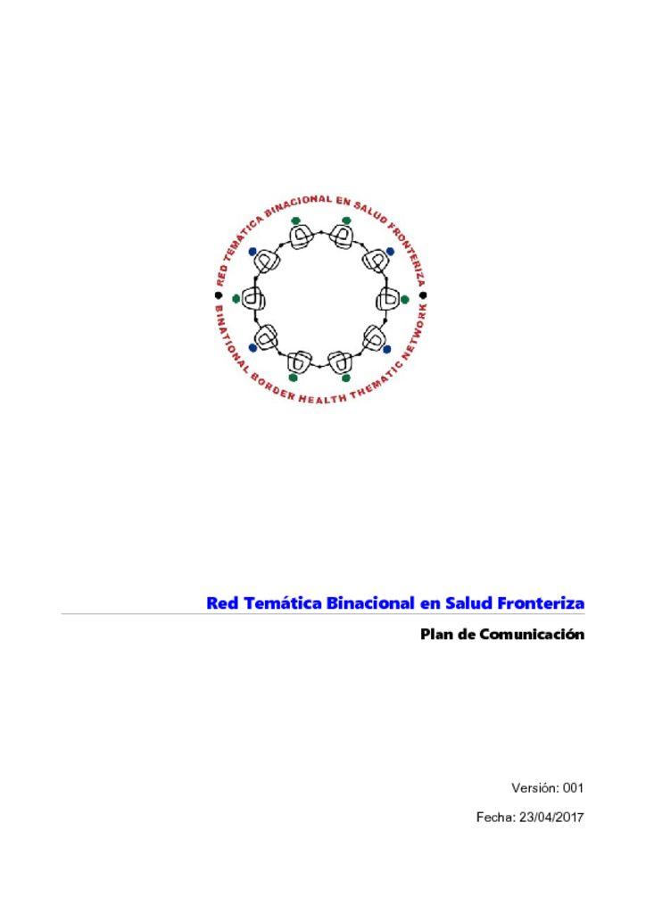 thumbnail of Plan de Comunicación RTBSF 005 (1)