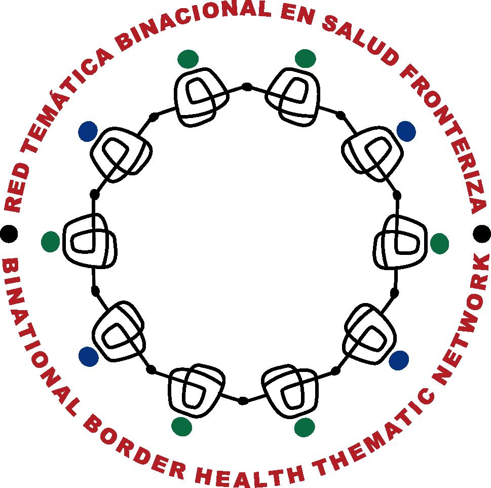 Red Temática Binacional en Salud Fronteriza