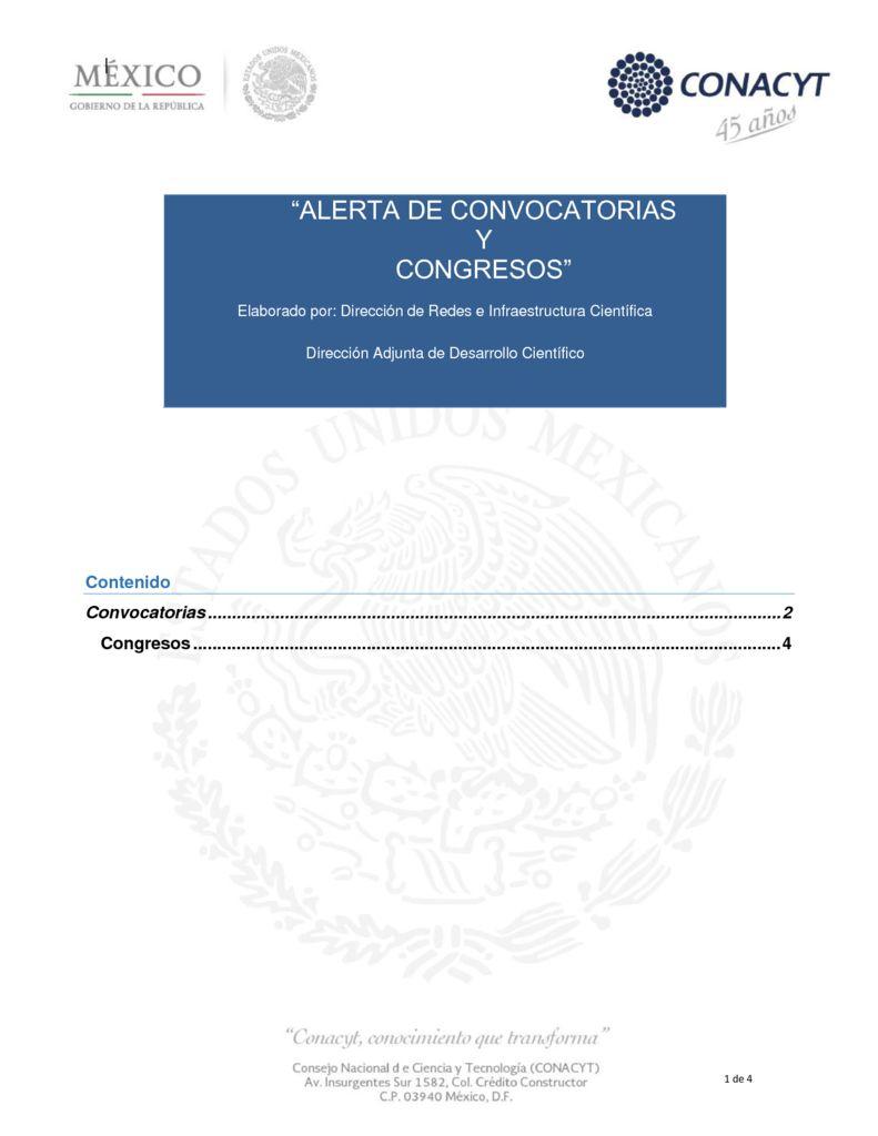thumbnail of 8-convocatorias-abiertas-del-conacyt-abril-2016