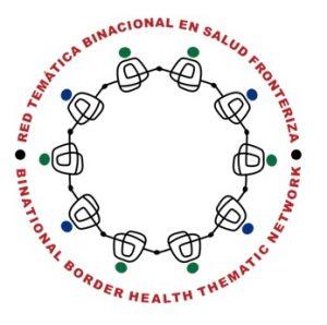 Logo-RTBSF
