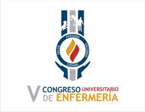 Congreso AAA