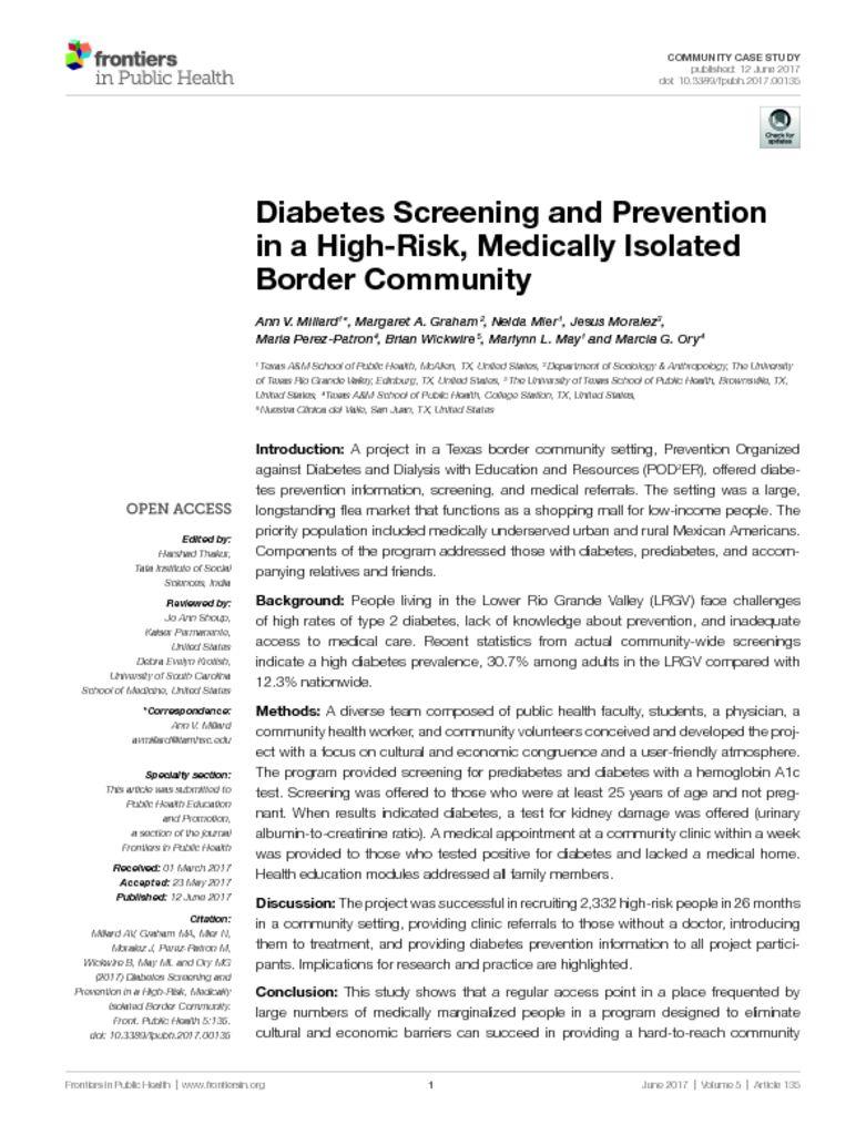 thumbnail of Millard_et_al-2017-Frontiers_in_Public_Health